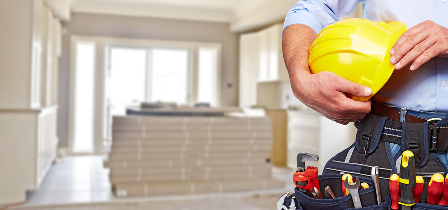 5 mistakes to avoid when renovating for profit